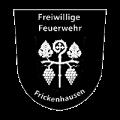 Wappen-Freiwillige-Feuerwehr-koerperfit-nuertingen-logo-kunde