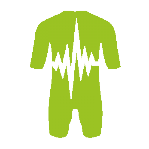 ems-icon-koerperfit