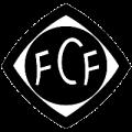 fc-frickenhausen-koerperfit-nuertingen-logo-kunde
