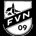 fvn-09-koerperfit-nuertingen-logo-kunde