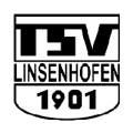 tsv-linsenhofen-1901-koerperfit-nuertingen-logo-kunde